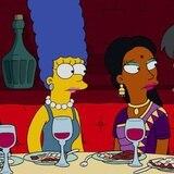 """Se retira el actor que le daba voz a Apu en """"The Simpsons"""""""