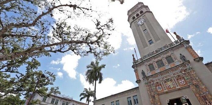 En el marco de la celebración del 111º Aniversario de la Facultad de Humanidades de la Universidad de Puerto Rico, Recinto de Río Piedras, se llevarán a cabo múltiples actividades culturales del 12 al 19 de marzo del año en curso. (Archivo)