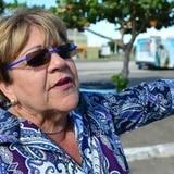 "Alcaldesa de Ponce asegura que ""yo nunca he entrado"" al almacén"