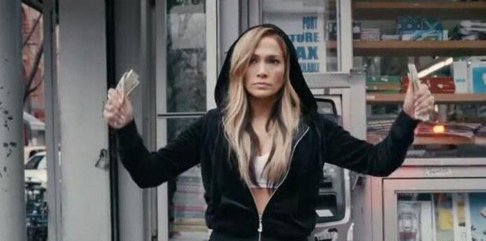 """El filme se basa en el artículo publicado por Jessica Pressler en New York Magazine bajo el título """"The Hustlers at Scores"""". (Captura)"""