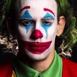Bryan al rescate: paso a paso el maquillaje del Joker