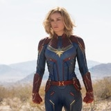 """""""Captain Marvel 2"""" ya tiene posible fecha de estreno"""