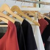 Las 5R con las que la ropa puede ayudar a proteger el planeta