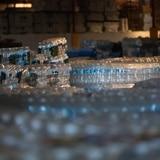 Educación confirma existencia de almacén de suministros en Ponce pero se desvincula de NMEAD