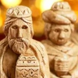 Caguas celebra la Promesa a los Tres Reyes Magos