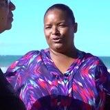 Comunidades: Loíza y la desaparición de su costa
