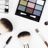 Nueve de cada diez productos de belleza tienen superbacterias
