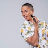 Bryan al rescate: aprende a utilizar el highlighter, blush y bronzer