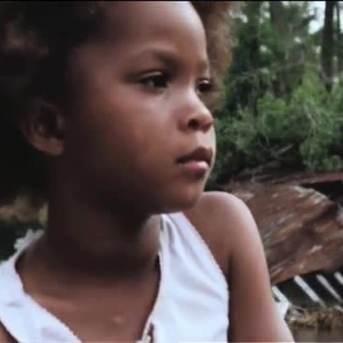 Pa'l Cine - Sundance Film Forward