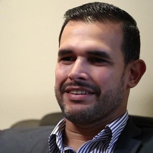José Solá promete imparcialidad en el BSN