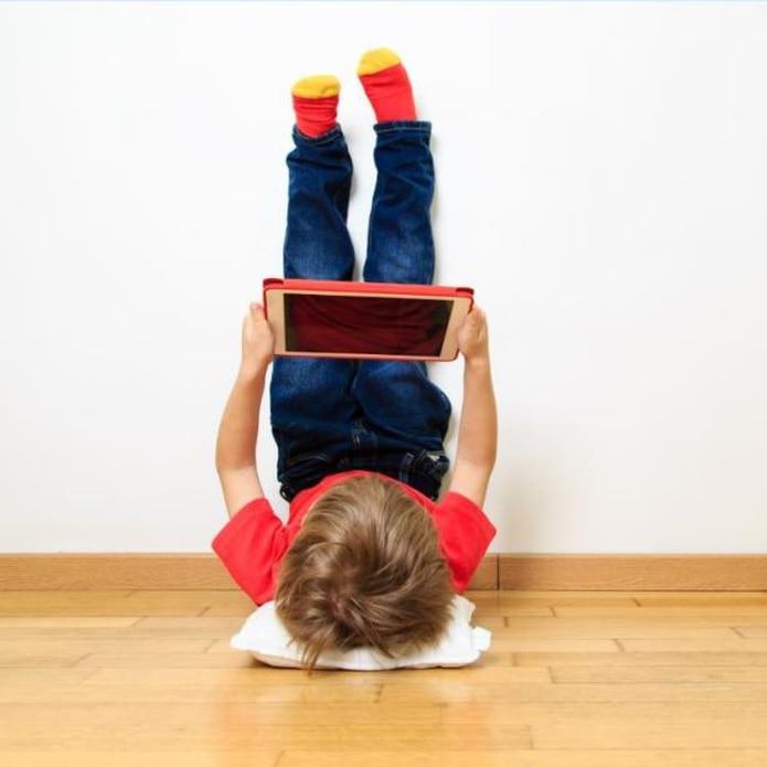 Instituciones estatales oficiales de varios países incluso han prohibido algunos de estos juguetes inteligentes. (Shutterstock)